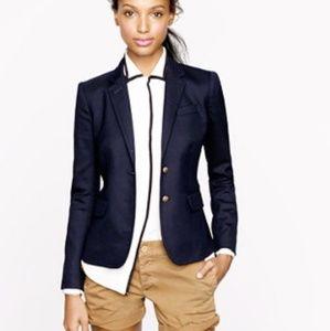 J. Crew School boy  blazer